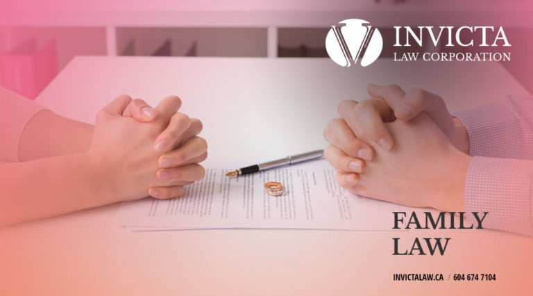 Who is Responsible for Family Debt When Spouses Divorce?