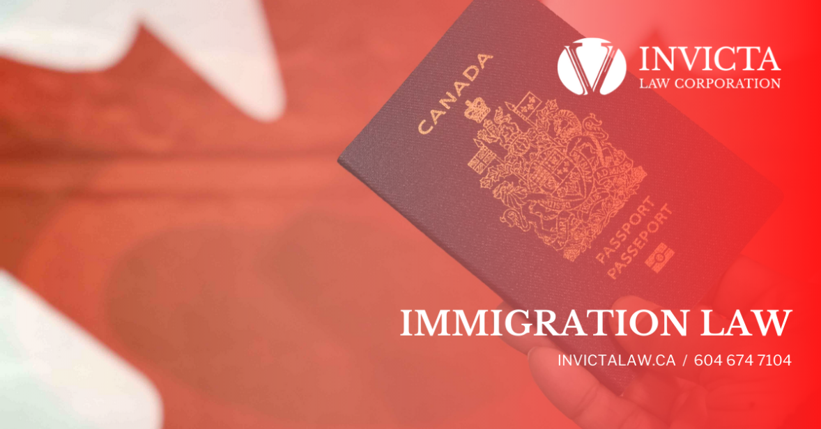 New Open Work Permit for Essential Workers and International Graduates